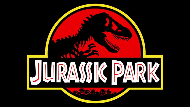 Jurassic Park : the first movies