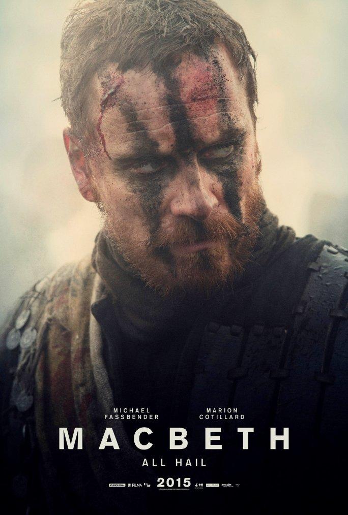 Macbeth (new adaptation)