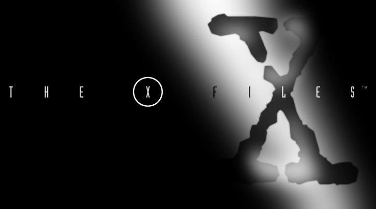 X-files : série légendaire