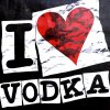 Lady Vodka