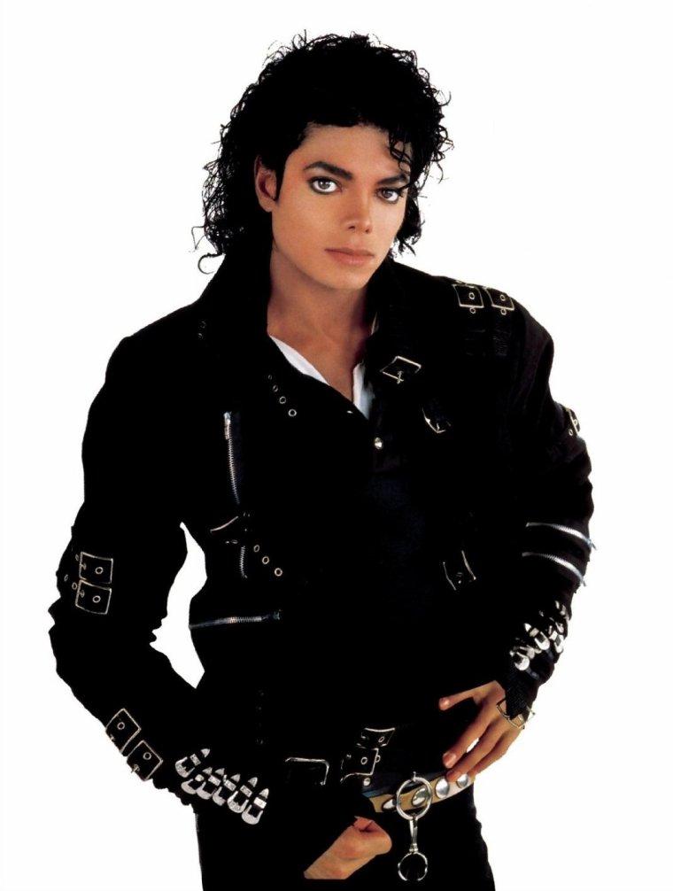 Vive Michael Jackson