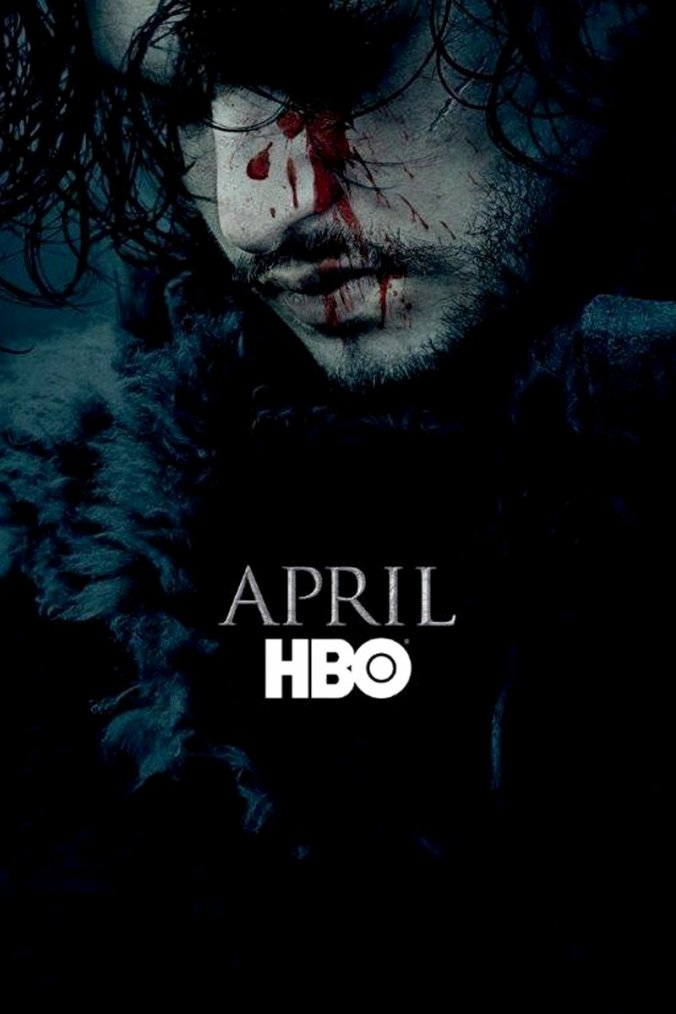 Game of thrones 6