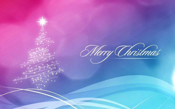 Bon Noël à tous!