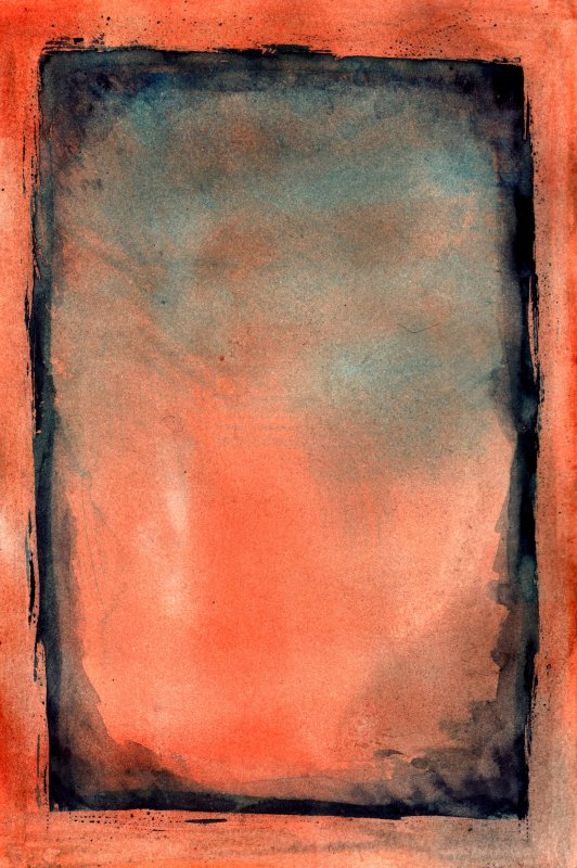 The secret on Helene Carter - Partie 1