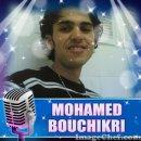 Photo de tichki-bouchikri