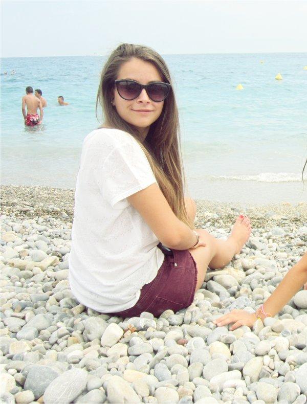 »J'ai la sensation que quelque chose me manque, parce que la vérité c'est que sans toi je me sens seul.