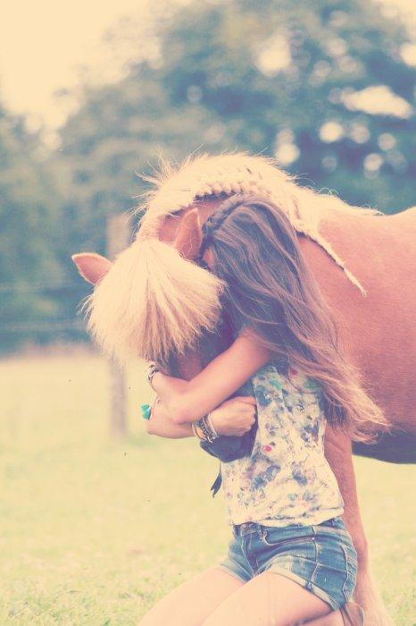 ♥ Pєpєr & Camiℓℓє ♥