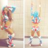 WWE : LAYLA EL