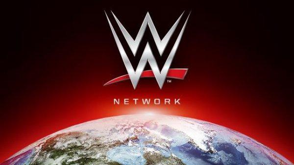 NEWS !!!!! La tournée européenne WWE 2015 passera par TOULOUSE