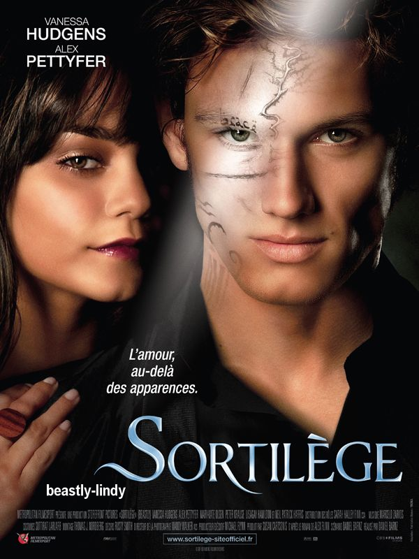Regarde sortilège en streaming