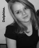 Photo de Delphine-Limperfection