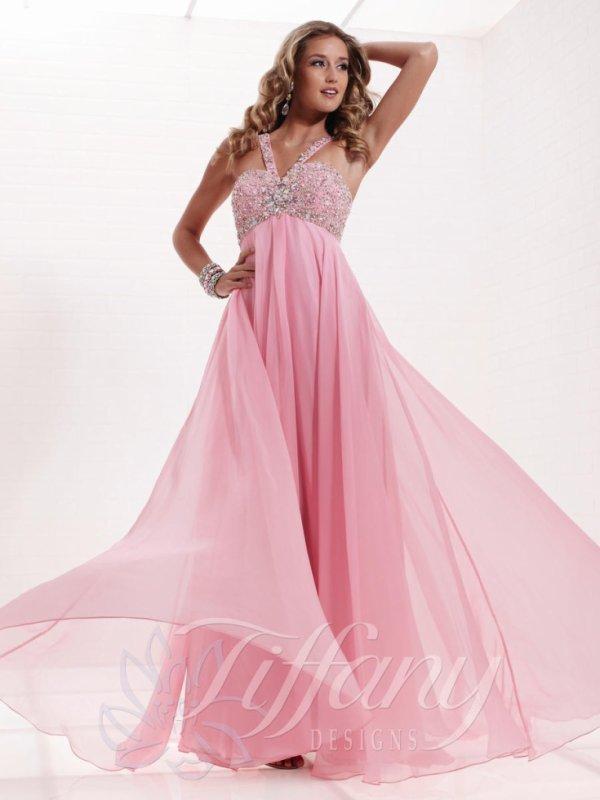 Omy Gosh ! This Dress Is So Pretty cxcx