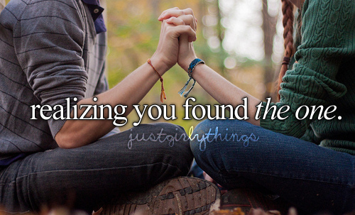 yep i found him <3