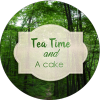 tea-time-and-a-cake