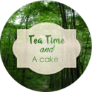 Photo de tea-time-and-a-cake