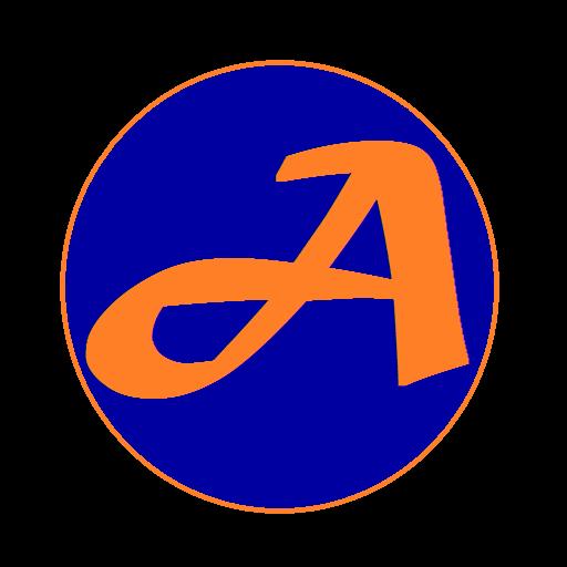 Atomic Fest