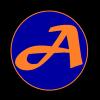 AtomicFest