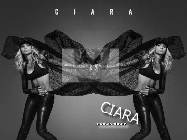 Bienvenue dans l'actualité/news de la belle chanteuse Ciara! En actualité ses news, candids, vidéos, photos sur Skyrock.com de C I A R A!   Dicover my blog about the beautiful singer, dancer, actress Ciara!