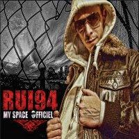 Rui94 Rétrospective avant l'album / Rui94 k1 fil (2012)