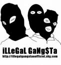 Photo de iLLeGaLGaNgSTaoofficiel