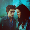 Photo de Twilight-perfect-passion