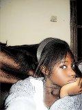 Photo de misssangare