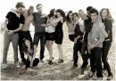 Photo de fic-a-pile-Twilight