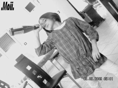 xILove-FashiiOn