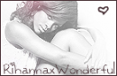 Photo de RihannaxWonderful