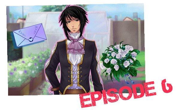 Episode n°6