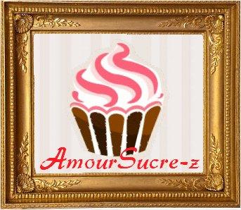 Trucs et Astuces d'Amour Sucré® (propriété de Beemov)