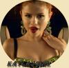 Kayla3