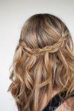 Photo de HairstylesX