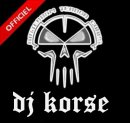 Photo de DJ6KORSE