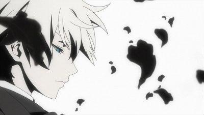 Fanfic yaoi : Alois x Ciel