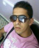 Photo de amara2010
