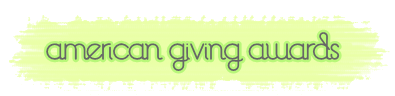 9 décembre : Shopping avec Cheyne. - American Giving Awards. (L.A)