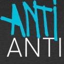 Photo de anti-t-anti