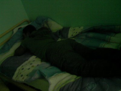 Tavid !! :D