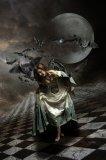 Photo de Vampire-whisper