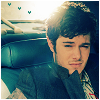 Follow-AdamBrody