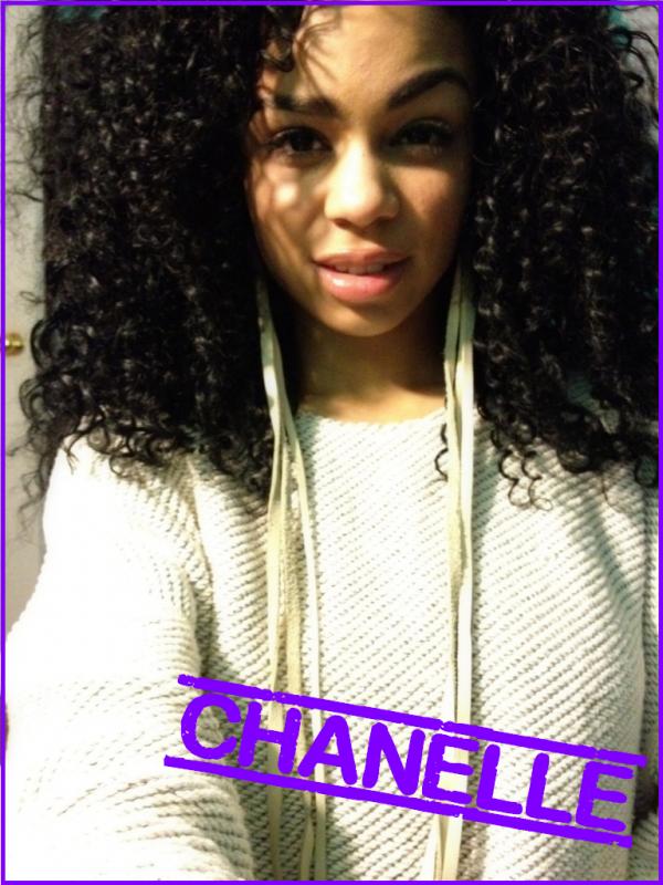 CHAPITRE 2 :LE CHOQUE !!!!!