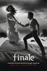 A.V.I.S n°9 Finale, Becca Fitzpatrick