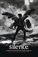 A.V.I.S n°20 Silence de Becca Fitzpatrick