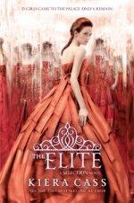 A.V.I.S n°22 La Sélection tome 2: L'Elite de Kiera Cass