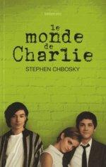 A.V.I.S n°31 Le Monde de Charlie de Stephen Chbosky