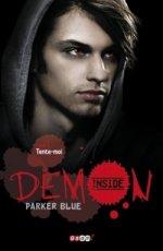 A.V.I.S n°36 Demon Inside, Tente-moi de Parker Blue