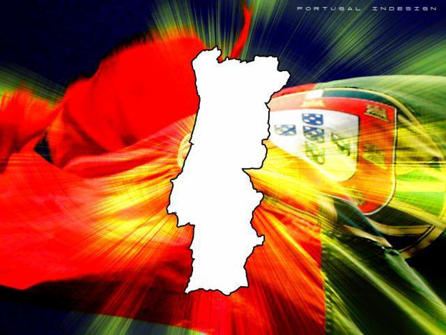 Historia do portugal