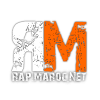 Rap-Maroc-net