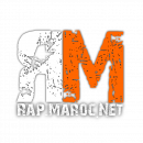 Photo de Rap-Maroc-net